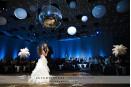 Постановка свадебный танца, первый танец молодых